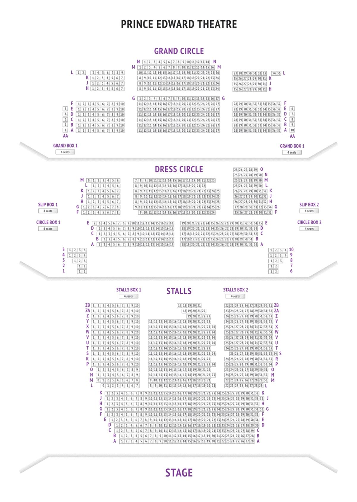 prince-edward-theatre_seating