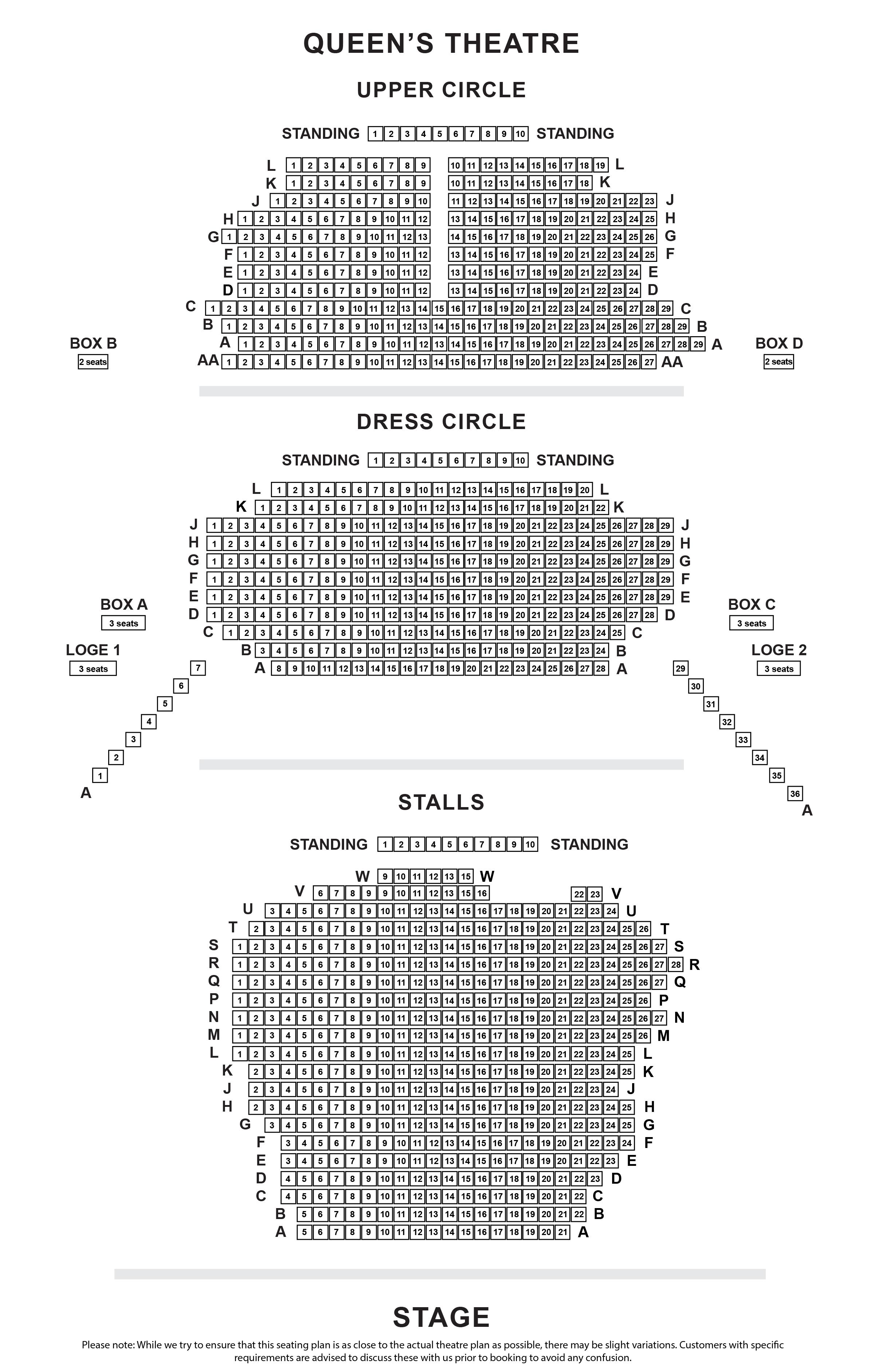 queens-theatre