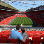 Wembley Tours