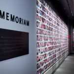911memorial-gallery-inmemoriam