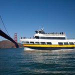 blueandgold-gallery-boat