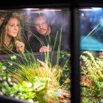 exploratorium-gallery-plants