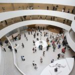 guggenheim-gallery-people-overhead